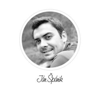 autor_jan_spanik