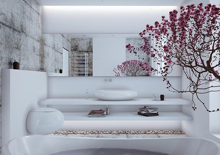 vizualizacia_japonsky_beton_1