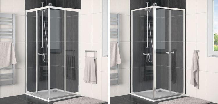 obrazok-verzie-sprchovych-kutov-3