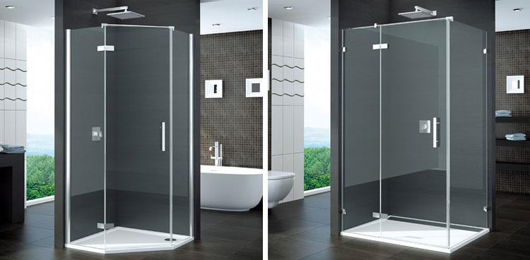 obrazok-verzie-sprchovych-kutov-4