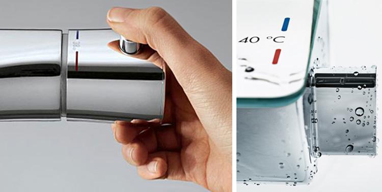 termostaticke_baterie_4