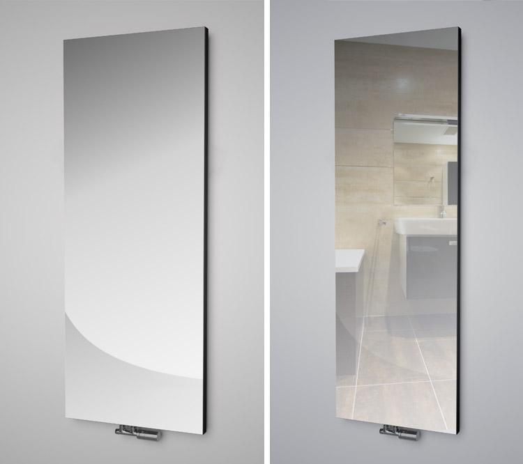 zrkadlovy_radiator_kupelna_1