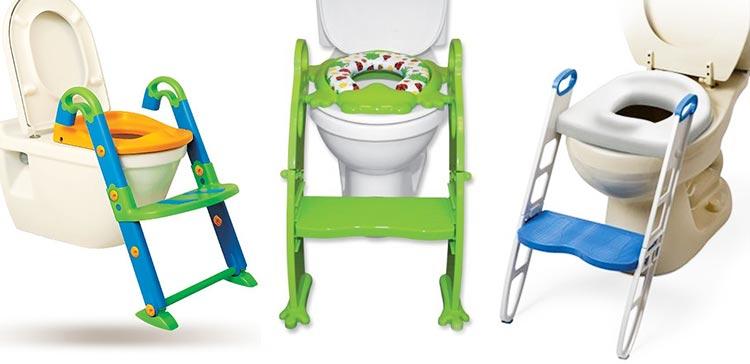 wc-sedatko-pre-deti-3