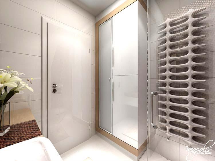3D_vizualizacia_kupelna_bronzova-mozaika-3