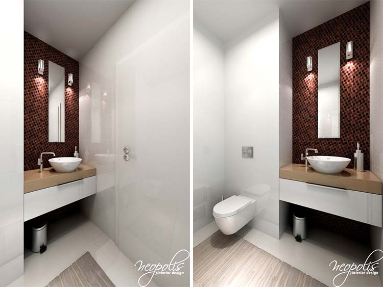 3D_vizualizacia_kupelna_bronzova-mozaika-4