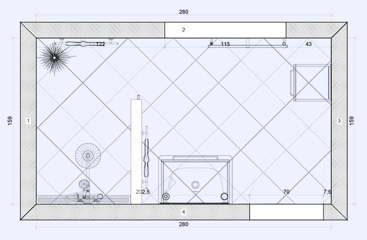 obrazok-rozmery-kupelne-podorys